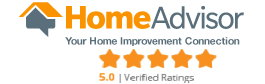 Home Advisor 5 Stars - Allegiance Construction MN