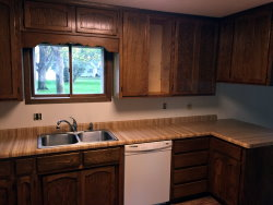 kitchen-remodel-Minneapolis-MN